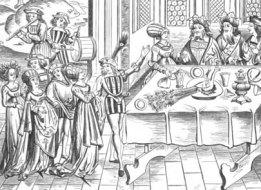 Banquet Scene_1517