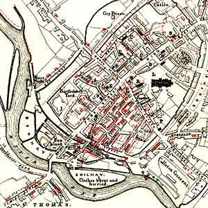 choleramap1832