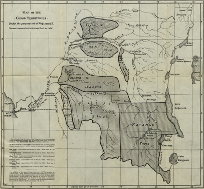 map_of_the_congo_territoriese28094under_the_personal_rule_of_king_leopold_ii