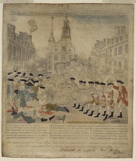 boston-massacre